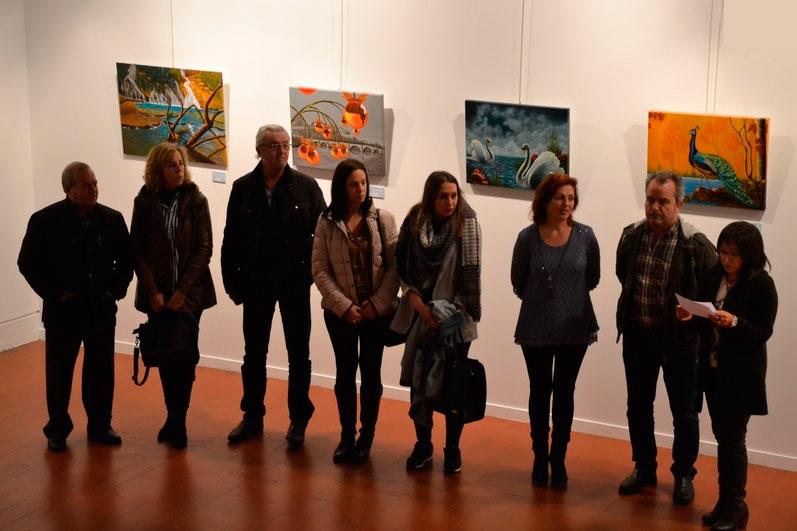 Exposición 6