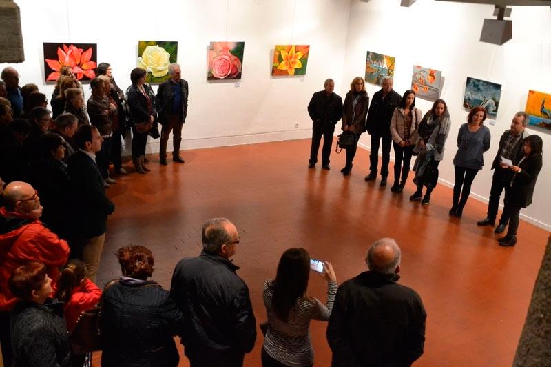 Exposición 7