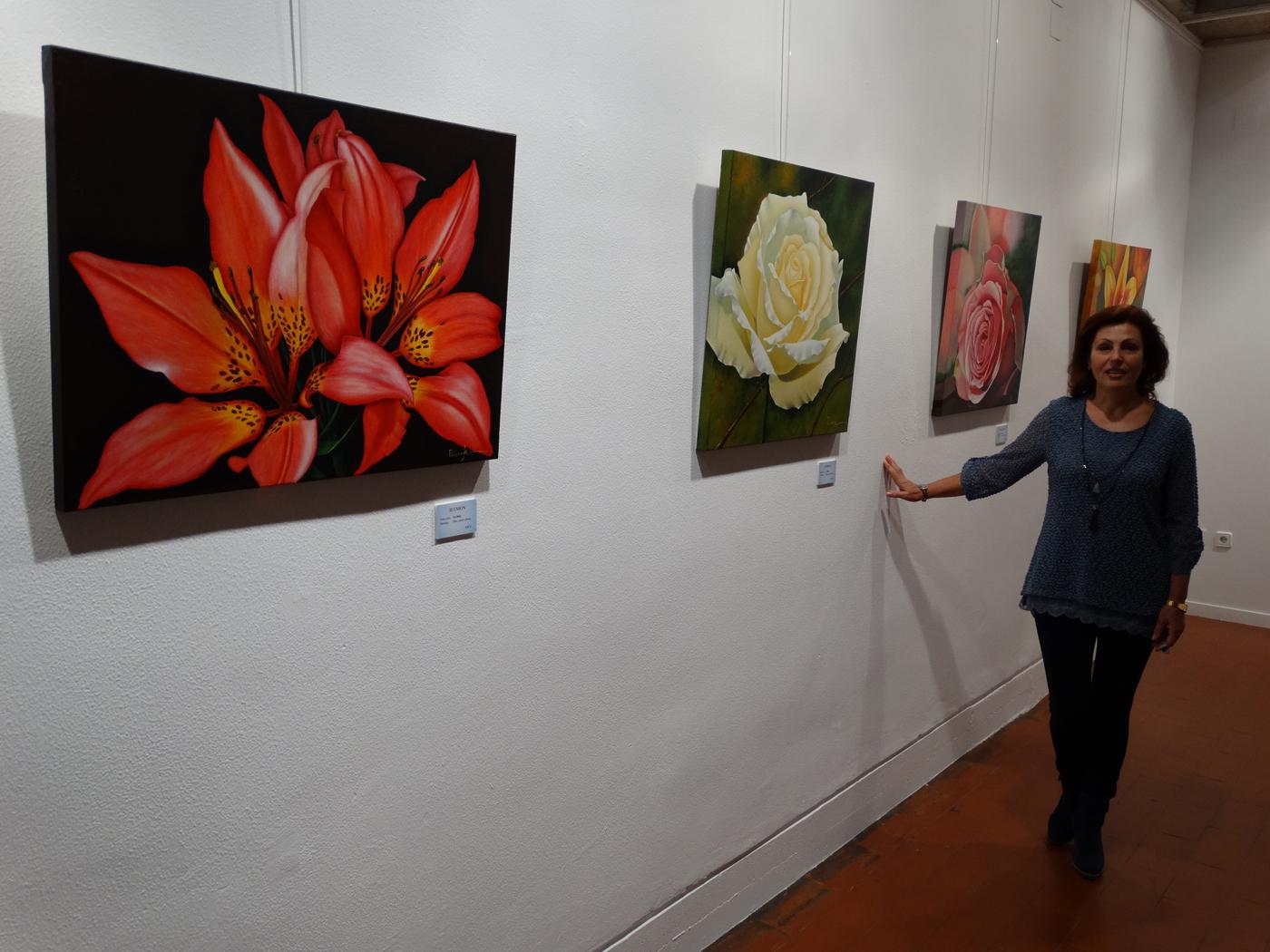 Exposición 8