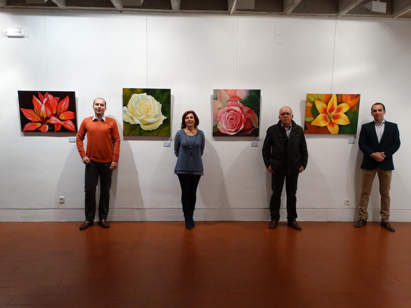 Exposición 9