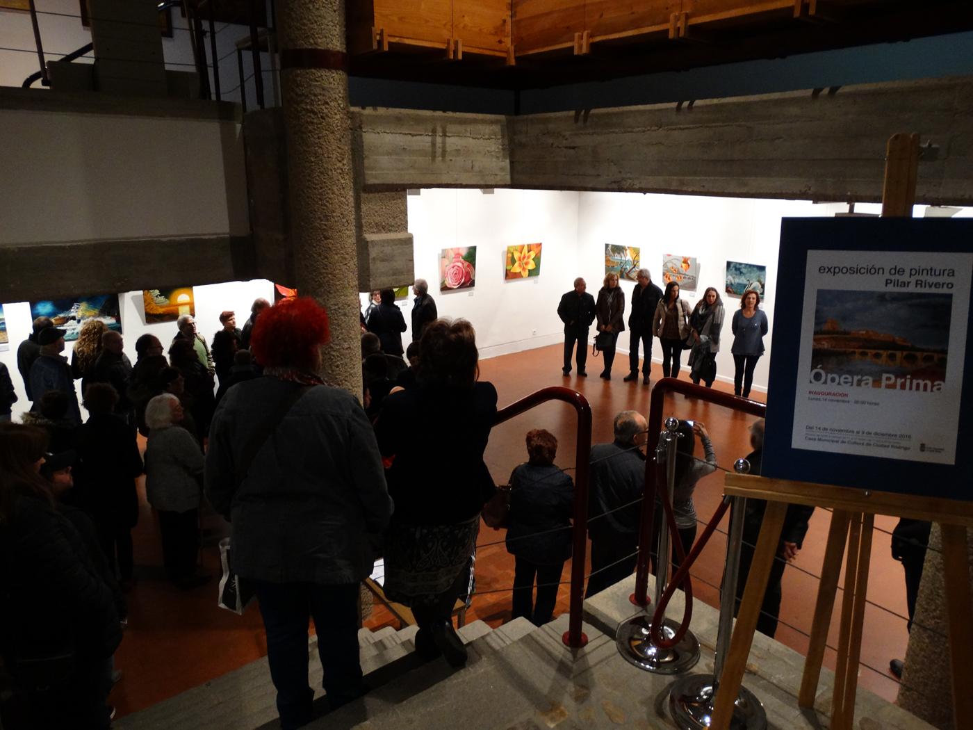 Exposición 1 0