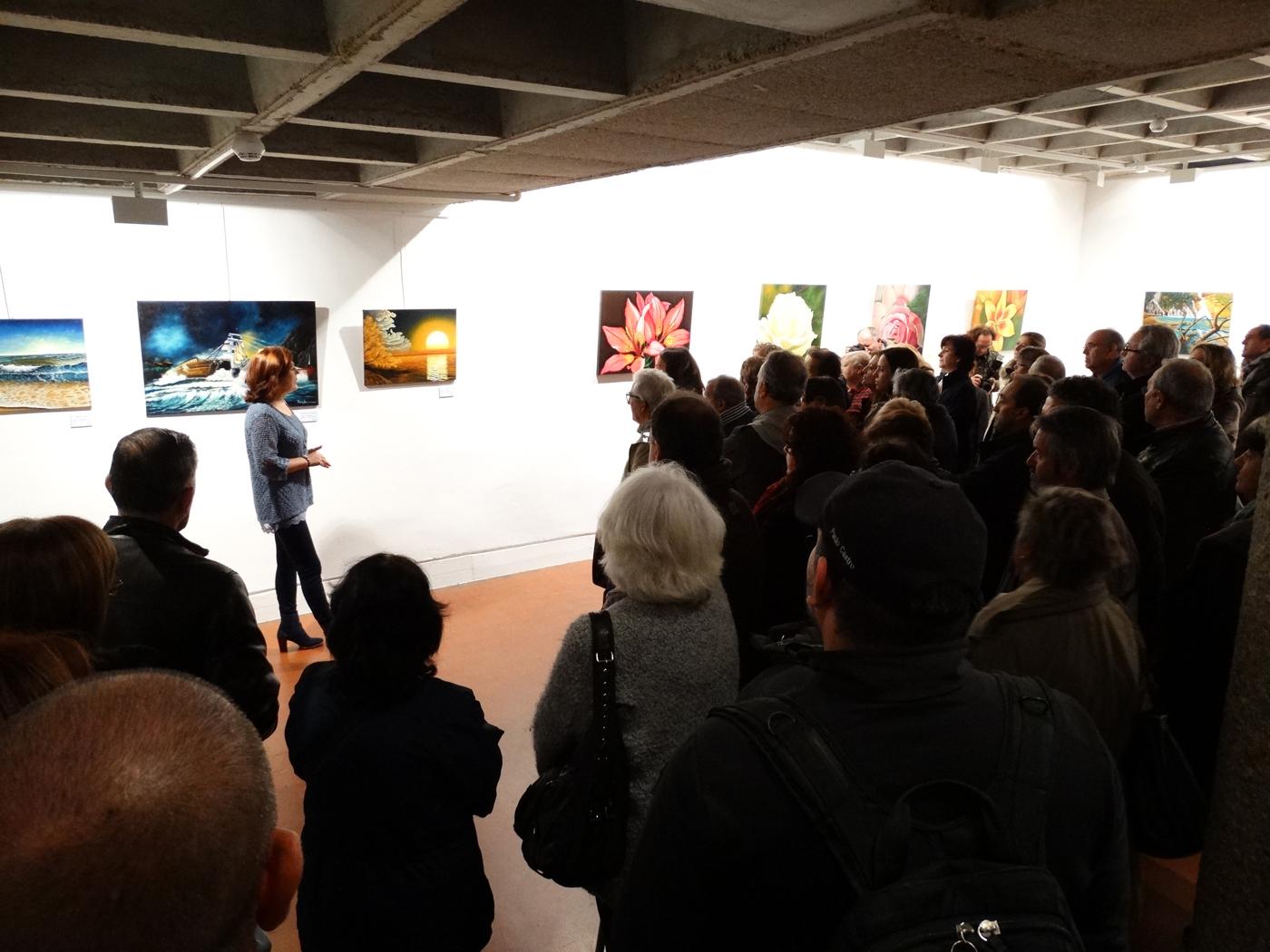 Exposición 1 1