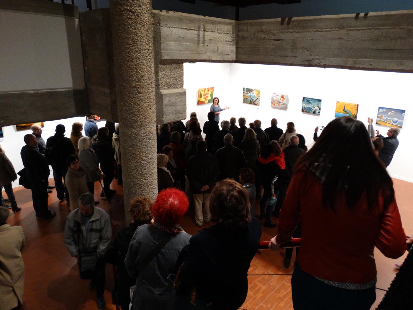 Exposición 1 2