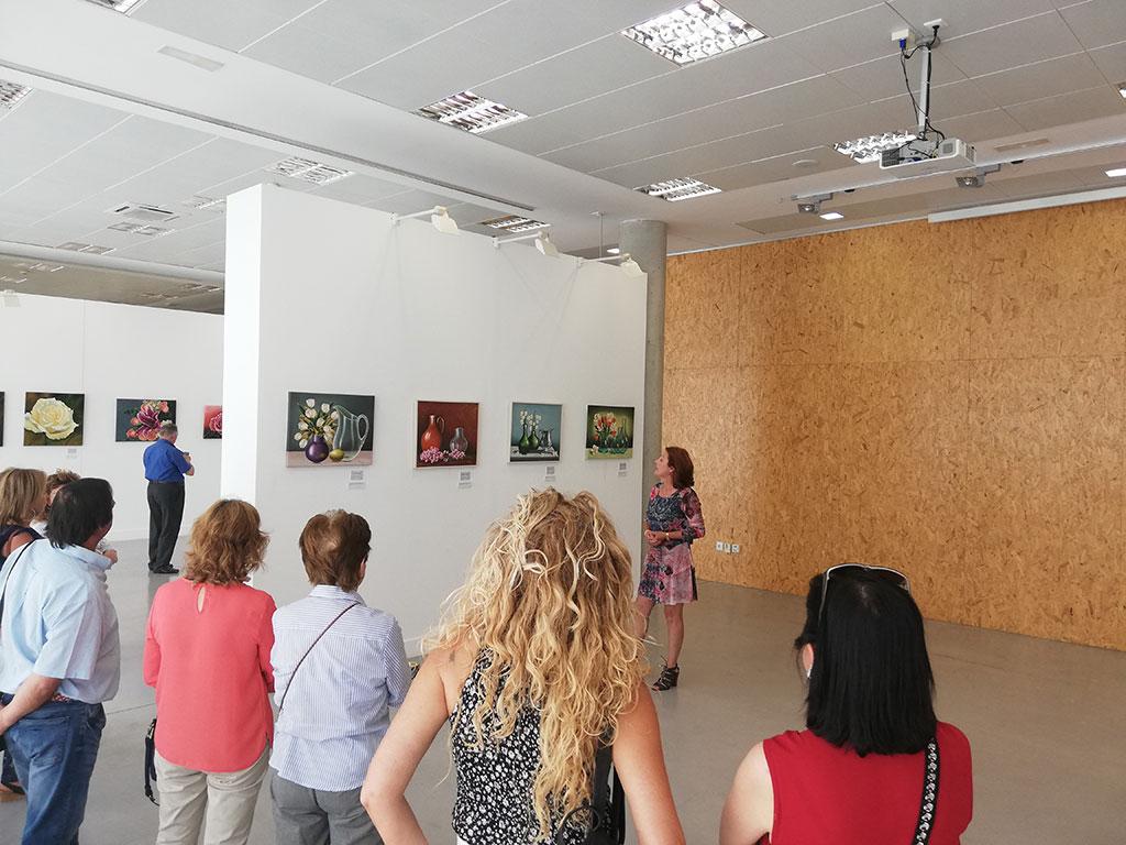 Riverfe-Exposición-Floriología-11