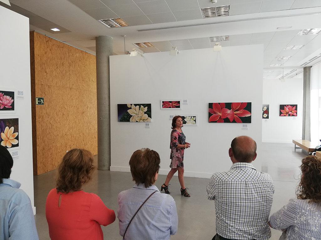 Riverfe-Exposición-Floriología-13