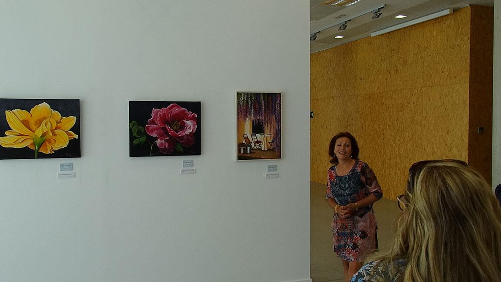 Riverfe-Exposición-Floriología-15