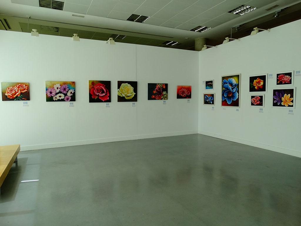 Riverfe-Exposición-Floriología-16