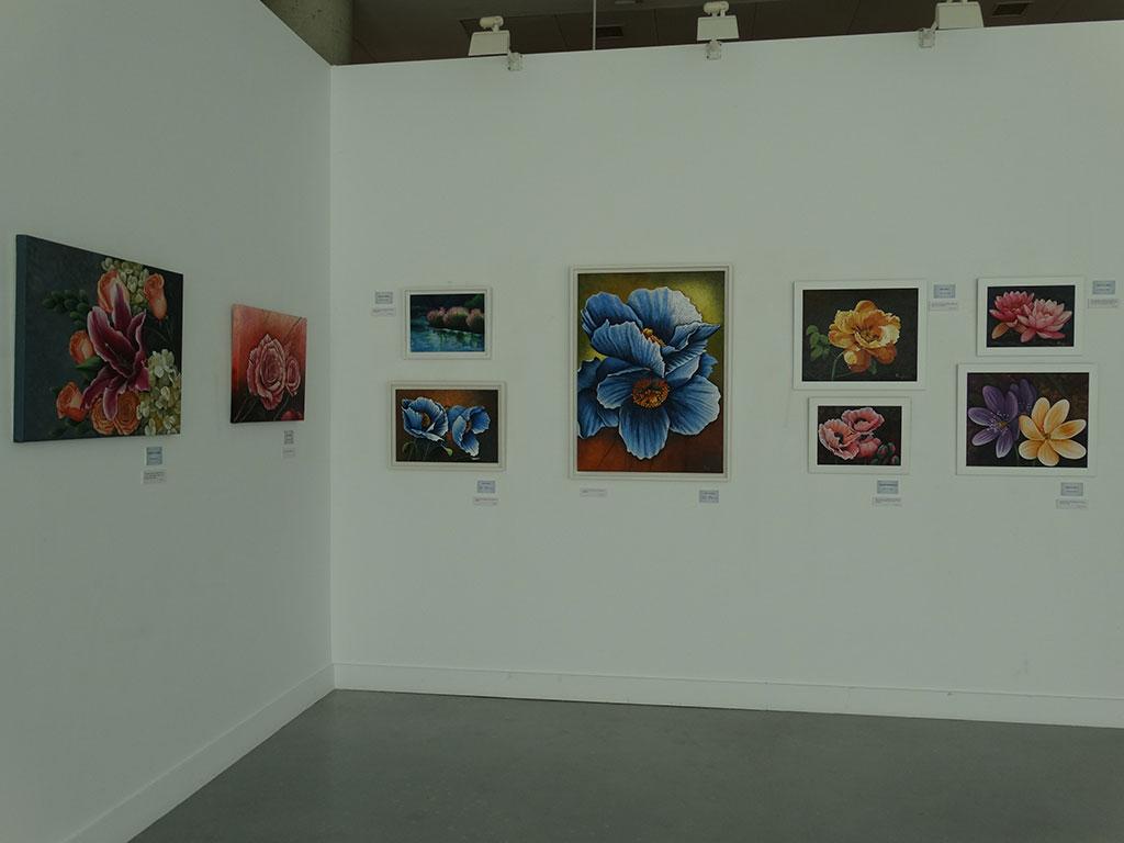 Riverfe-Exposición-Floriología-18