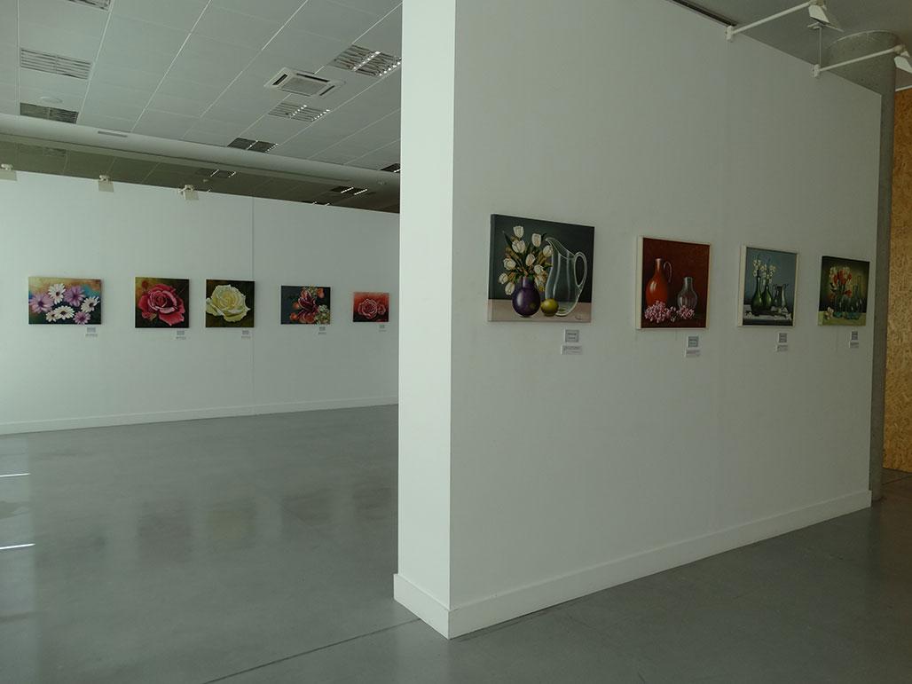 Riverfe-Exposición-Floriología-19