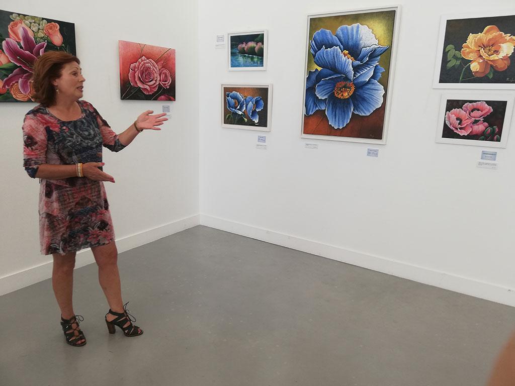 Riverfe-Exposición-Floriología-2