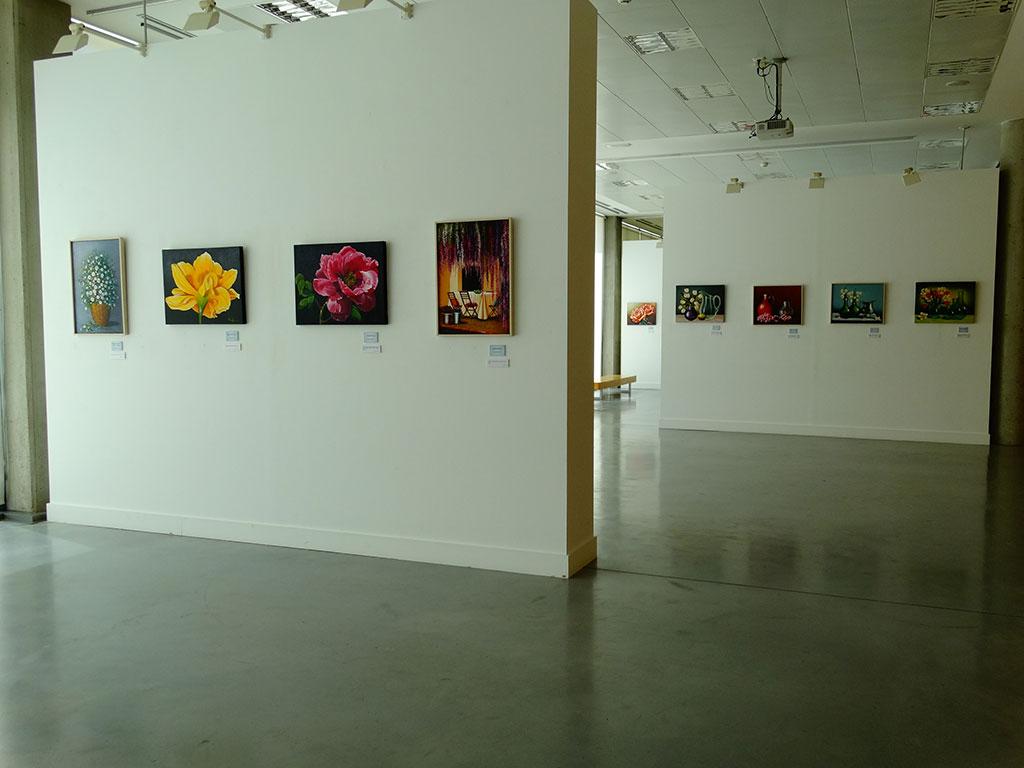 Riverfe-Exposición-Floriología-20